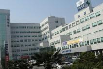 전남 중국 의료관광객 유치 활성화… 유치활동 확대 계획
