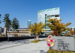 거대 시장 인도네시아서 '한국 의료관광대전' 펼쳐
