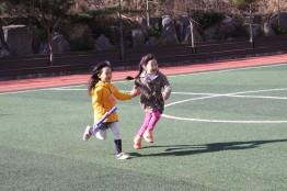 포용국가 아동정책 구현 위한 '아동권리보장원' 출범