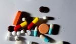 국산 의약품, 베트남시장 진출 유리해진다