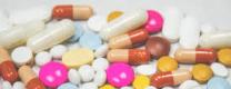 식약처, 의약품 혁신기술 전략 모색, 'QbD 도입 추진'