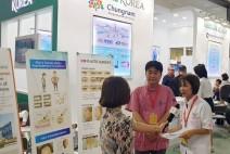 천안시 특화 의료기술 바탕으로 베트남 의료관광 유치 본격화