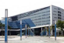 성남시, 의료관광 본격 추진… 올해 1만 명 유치 목표