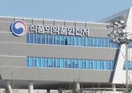 식약처, 의약외품 '휴대용 공기·산소 제품' 첫 허가