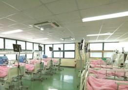 대동병원,'우수 인공신장실' 2회 연속 인증