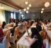 대전시, 베트남 의료관광 유치활동 본격화