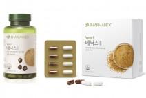 뉴스킨 코리아, 남성 건강고민 해결 위한 건강기능식품 출시