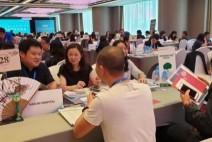 인천시, 중국 의료관광객 유치 위해 총력