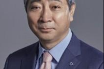 윤동섭 강남세브란스병원장, 강남구 의료관광협회장으로 취임