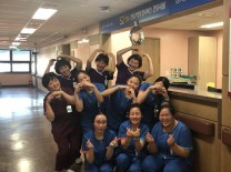 대동병원, 간호·간병통합서비스 성과평가 A등급 획득