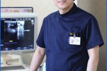 서울하정외과, 재발 없는 하지정맥류 치료