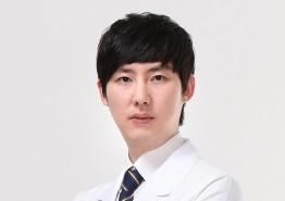 치과 부문 임플라인치과 시흥점 김민영 명의