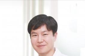 치과부문 서울나은치과 이우열 명의